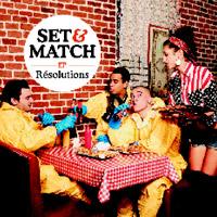 © Set&Match