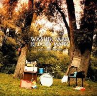 washboard-and-trhe-jazzy-mates