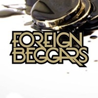 Foreign-Beggars