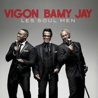 Vigon-Bamy-Jay