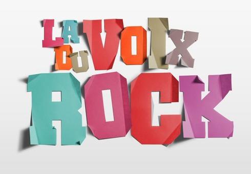la-voix-du-rock-2013