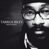 tarrus-riley