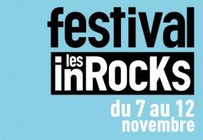 festival-les-inrocks-2013-une