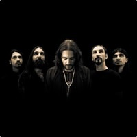 Orphaned Land © www.facebook.com/OrphanedLandOfficial