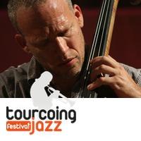Avishaï Cohen © Tous droits réservés - www.tourcoing-jazz-festival.com