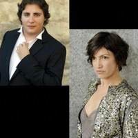 Bel Canto Arias © opera-lille.fr