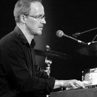 David Laisné Trio © http://davidlaisne.com