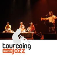 Eshareh © Tous droits réservés - www.tourcoing-jazz-festival.com