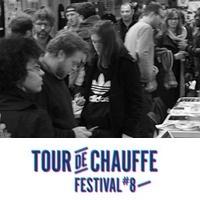 © www.tourdechauffe.fr/le-festival-2013/le-forum-2013.html