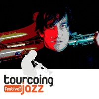 Francesco Bearzatti © Tous droits réservés - www.tourcoing-jazz-festival.com