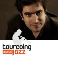 Harold Lopez Nussa © Patricia de Gorostarzu - www.tourcoing-jazz-festival.com