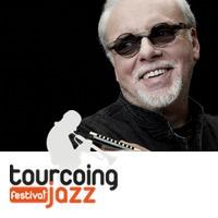 Jean Jacques Milteau © JM Lubrano - www.tourcoing-jazz-festival.com
