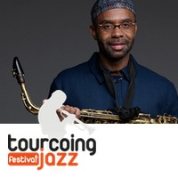 Kenny Garrett © Keith Major - www.tourcoing-jazz-festival.com