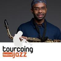 Kenny Garrett © Keith Major - www.tourcoing-jazz-festival.com
