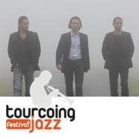 Le Trio Joubran © Tous droits réservés - www.tourcoing-jazz-festival.com