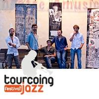 Papanosh © Simon Doazan - www.tourcoing-jazz-festival.com