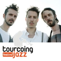 Rusconi © Tous droits réservés - www.tourcoing-jazz-festival.com