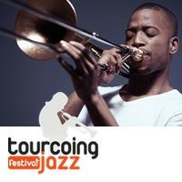 Trombone Shorty © Tous droits réservés - www.tourcoing-jazz-festival.com