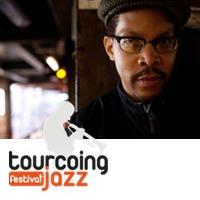 DJ Amir © Tone - www.tourcoing-jazz-festival.com