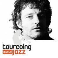 Edouard Ferlet © Grégoire Alexandre - www.tourcoing-jazz-festival.com