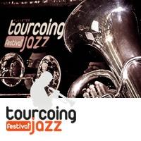 Eric Legnini © Didier Péron - www.tourcoing-jazz-festival.com