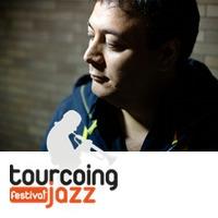 Eric Legnini © Jean-Baptiste Millot - www.tourcoing-jazz-festival.com