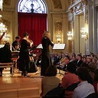 Il Maestro Vivaldi © http://www.opera-lille.fr