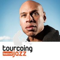 Joshua Redman © Jay Blackesberg - www.tourcoing-jazz-festival.com