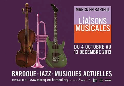 liaisons-musicales