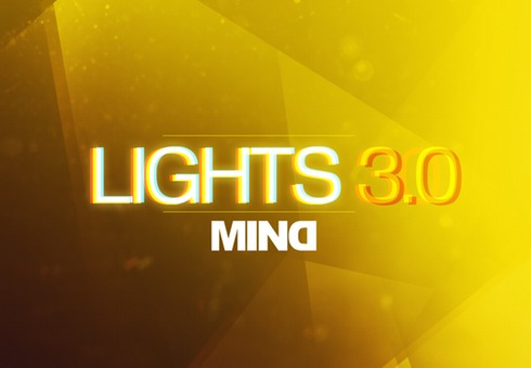 Mind - Lights 3.0