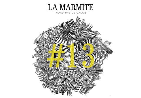 La Marmite 2013 © www.facebook.com/pages/La-Marmite-Nord-Pas-de-Calais