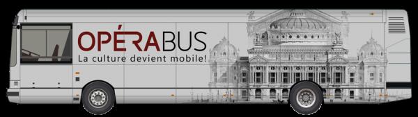 02 CG Pel2a 600x169   Opérabus, le culturel devient mobile
