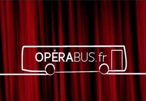 Opérabus (c) www.facebook.com/loperabus