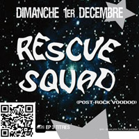 rescue-squad