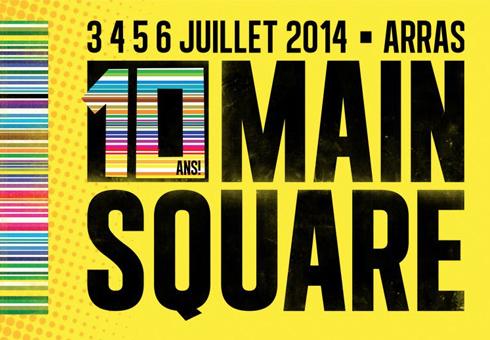 mainsquare-festival-2014