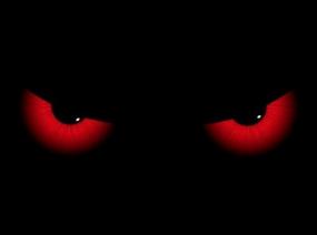 El Diablo - Salle rock Lille