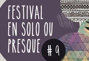 festival-en-solo-ou-presque-9