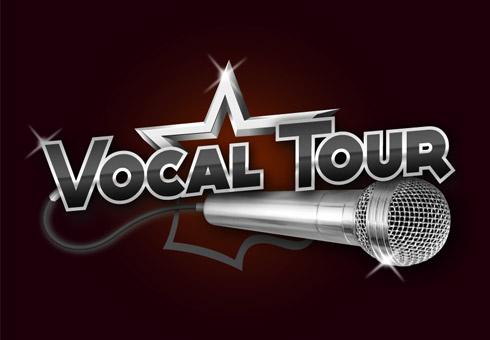 © www.facebook.com/vocaltour