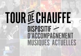 Image de l'article Lauréats 2014 Tour de Chauffe