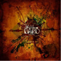 img pochette jaminthebandEp   Jam in the band : nouveau son, nouvel EP, nouvelle route