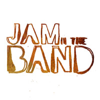 jam-in-the-band