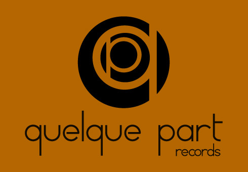 © www.quelquepartrecords.fr