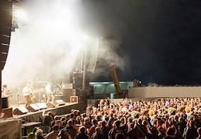 © www.facebook.com/rockenstockfestival