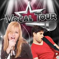 vocaltour2014