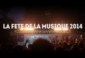 © http://www.kisskissbankbank.com/fr/projects/fete-de-la-musique-2014-quai-du-wault-lille