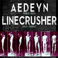 aedeyn-linecrusher