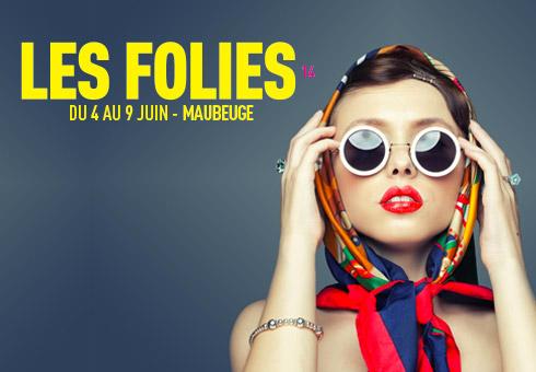 © www.festivallesfolies.com
