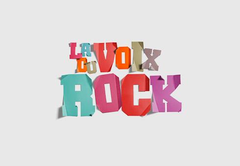 © www.lavoixdurock.com