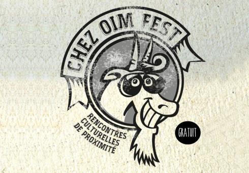 © http://www.chezoimfest.fr/
