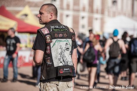 03072014 IMG 0030 copie   Main Square Festival 2014, une première journée sous le signe du Heavy Metal